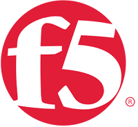 nextAuth integrates with f5