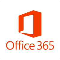 nextAuth integrates with Office 365