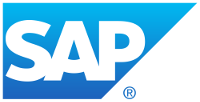 nextAuth integrates with SAP