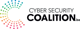 cybersecurity coalition logo