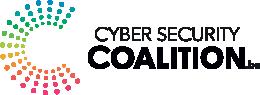 cybersecurity coalition logo