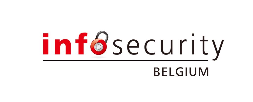 infosecurity Belgium