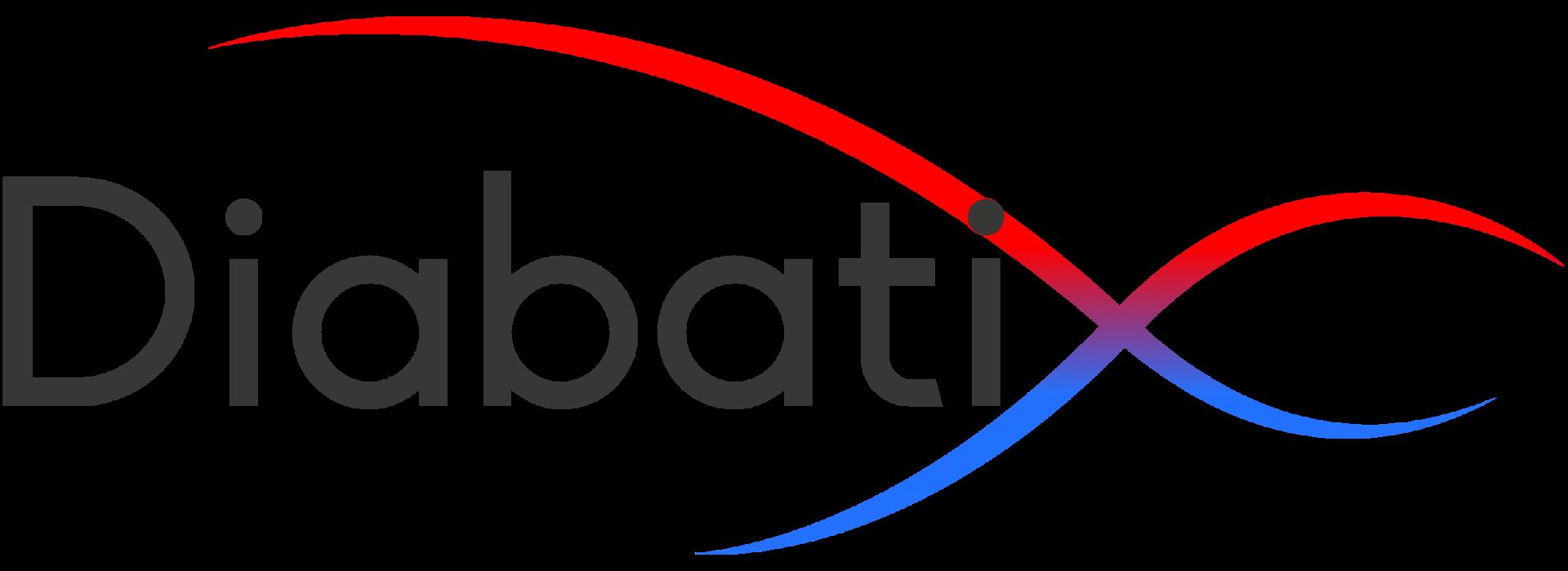 Diabatix