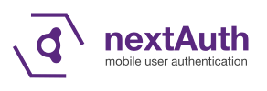 nextAuth mobile user authentication